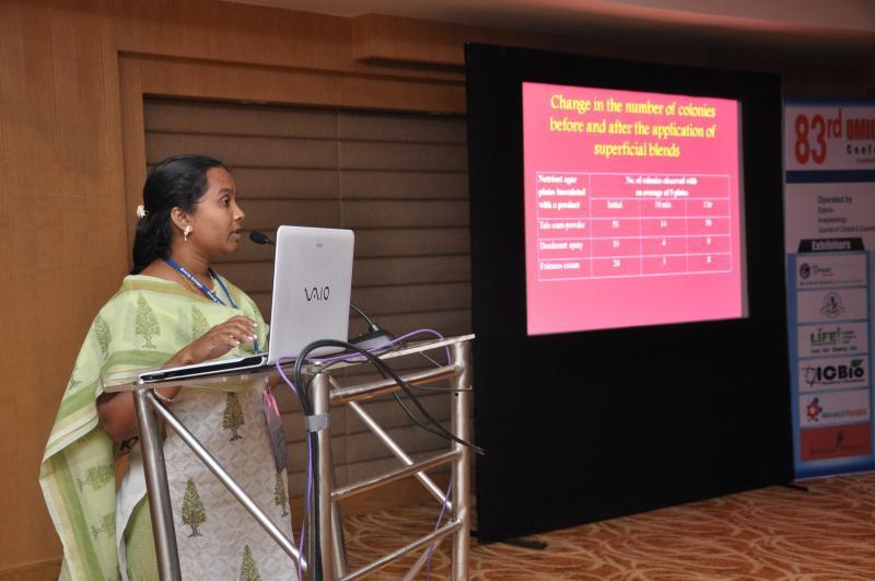 cosmetology-conference-2012-conferenceseries-llc-omics-international-33-1450076732.jpg