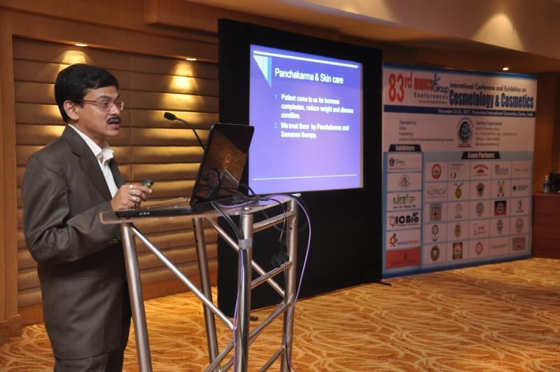 cosmetology-conference-2012-conferenceseries-llc-omics-international-75-1450076858.jpg