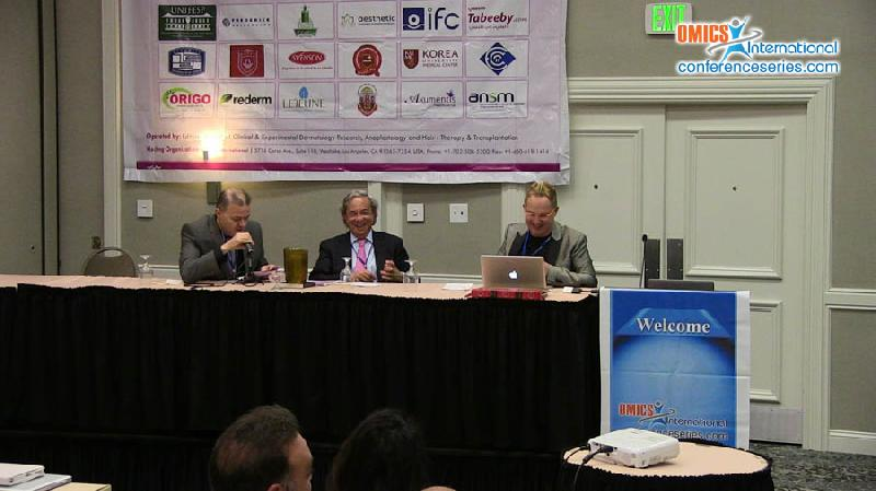 panel-discussion-cosmetology-2015--omics-international-6-1443012844.jpg