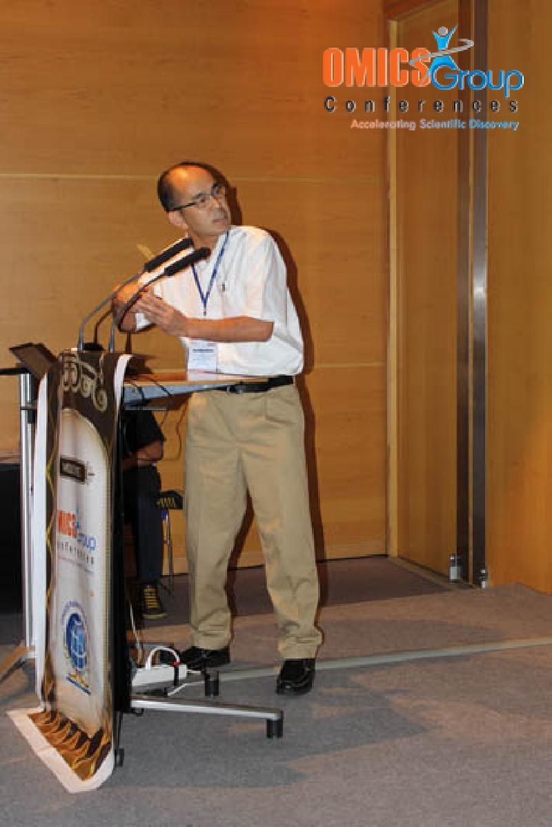 naruhiko-sahara-national-institute-of-radiological-sciences-japan-dementia-conference-2014--omics-group-international-2-1442911354.jpg