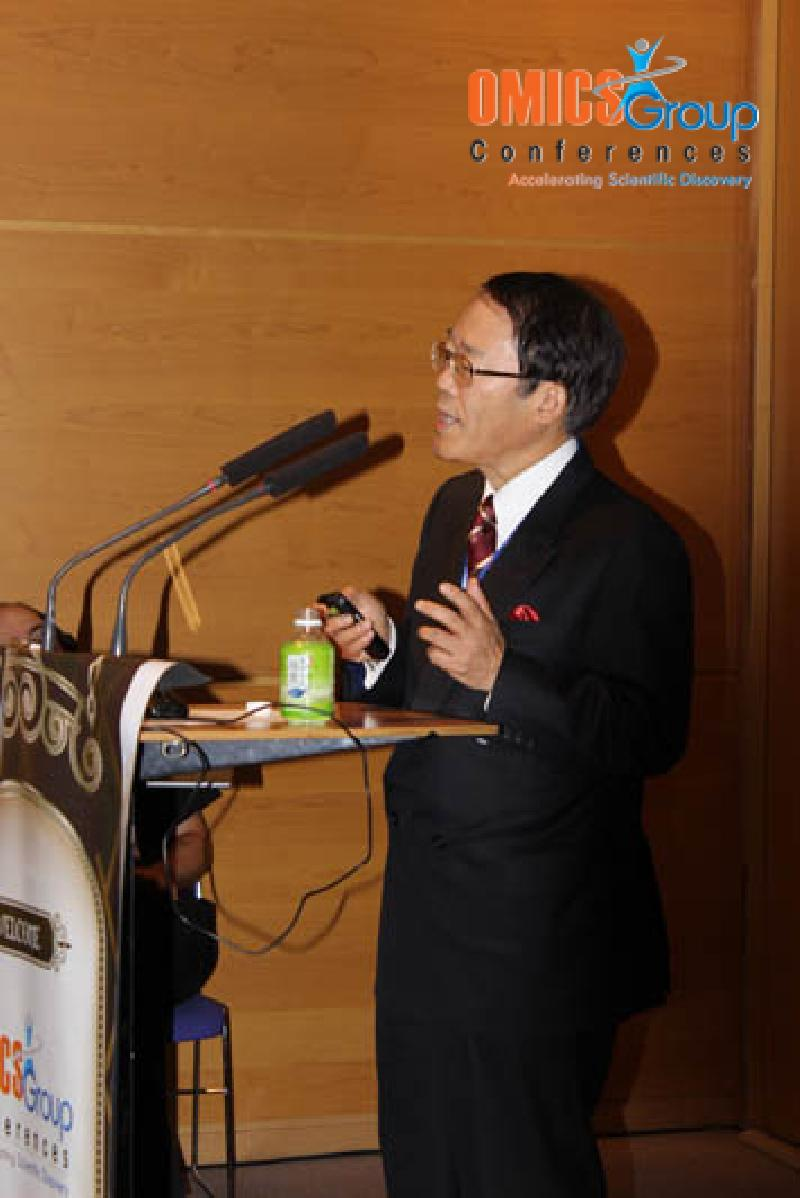 toru-itakura-wakayama-medical-university-japan-dementia-conference-2014--omics-group-international-2-1442911358.jpg