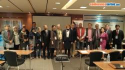 Title #t-ajay-rao2-valencia-spain-dentists-2016-conference-seriesllc-30-1462870506
