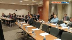 Title #valencia-spain-dentists-2016-conference-seriesllc-22-1462870614