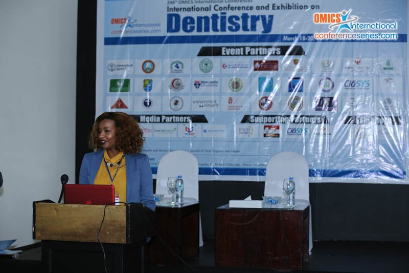 a-m_elamin_zayed-university_uae_dentistry_2015_dubai_event_omics_international-(100)-1429106529.jpg