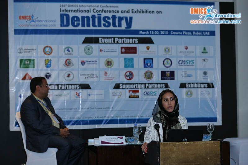 dentistry_2015_dubai_event_omics_international-(110)-1429106547.jpg