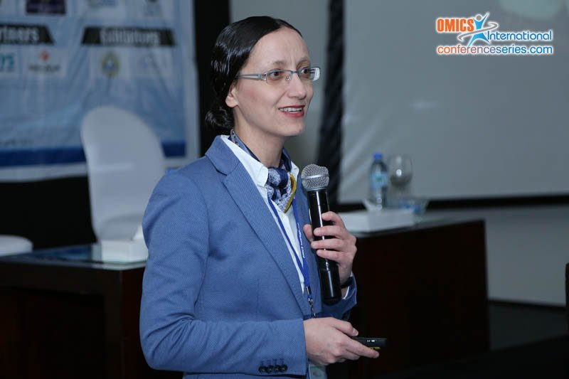 mutlu-ozcan_unversity-of-zurich_switzerland_dentistry_2015_dubai_event_omics_international-(49)-1438149429.jpg