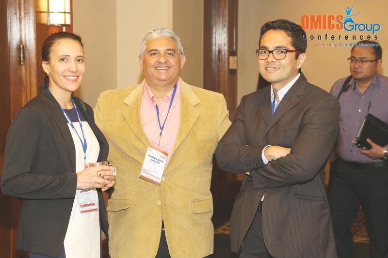 deramtology-conference-2014--sanantonio-usa-omics-group-international-31-1442905865.jpg