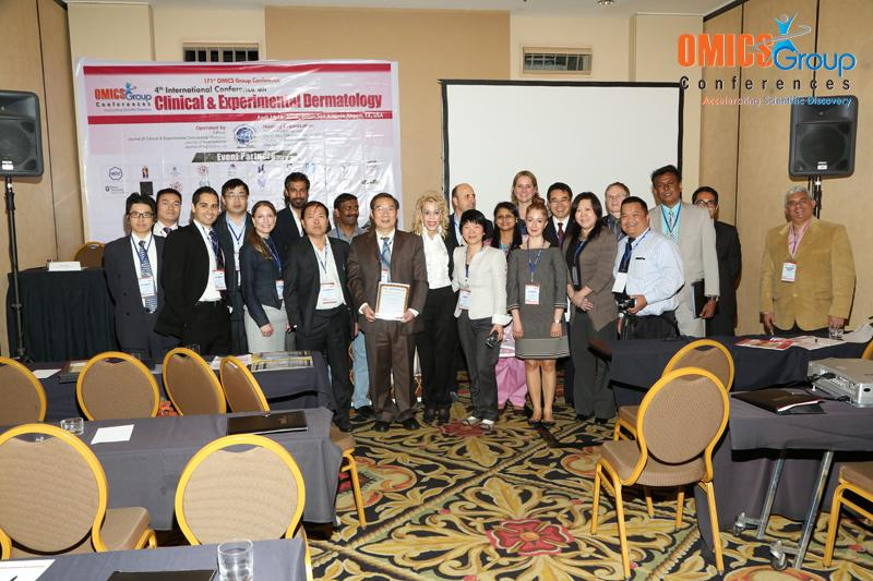 deramtology-conference-2014--sanantonio-usa-omics-group-international-6-1442905862.jpg