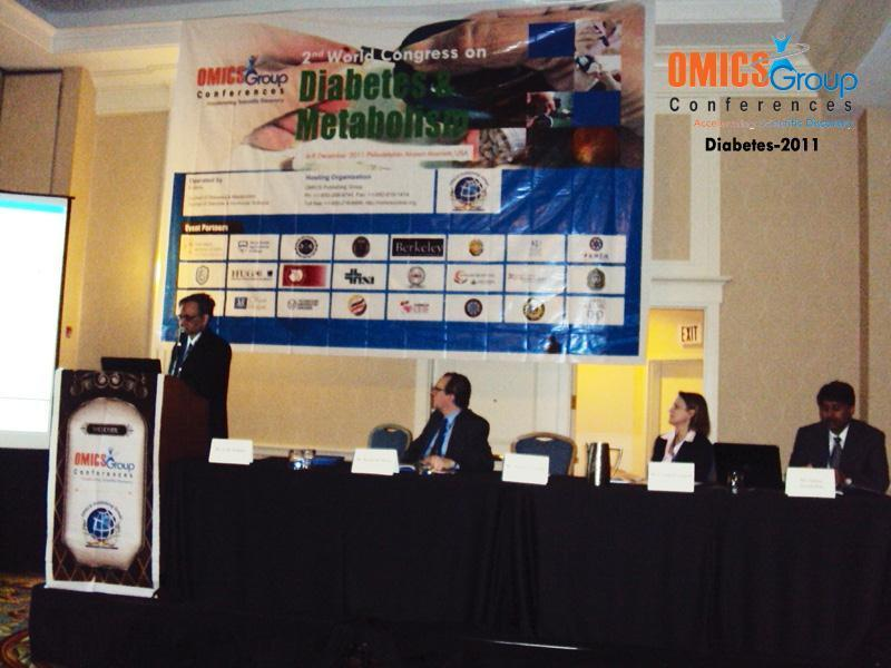 diabetes-conferences-2011-conferenceseries-llc-omics-international-22-1450068187.jpg
