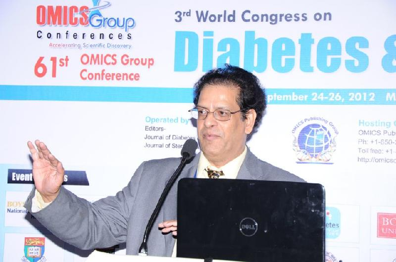 omics-group-conference-diabetes-2012-hyderabad-india-109-1442892677.jpg