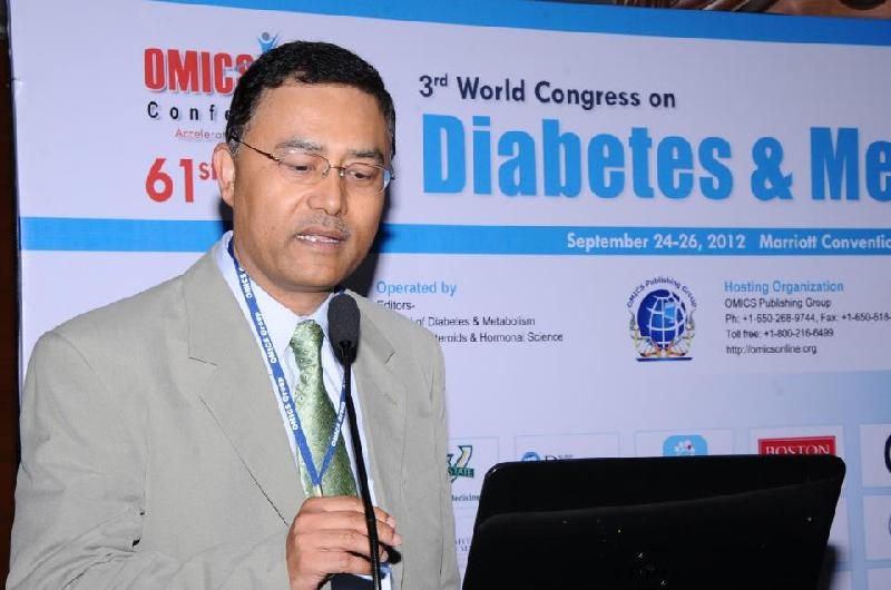 omics-group-conference-diabetes-2012-hyderabad-india-125-1442892677.jpg