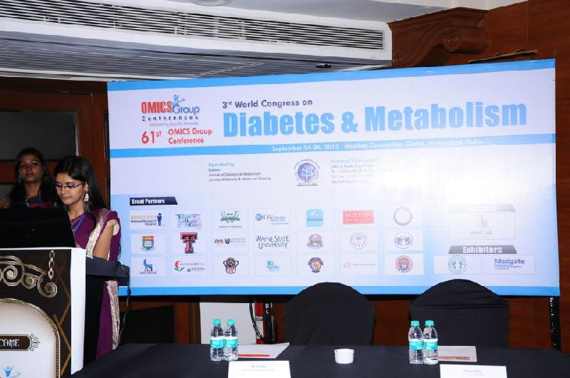 omics-group-conference-diabetes-2012-hyderabad-india-154-1442892679.jpg