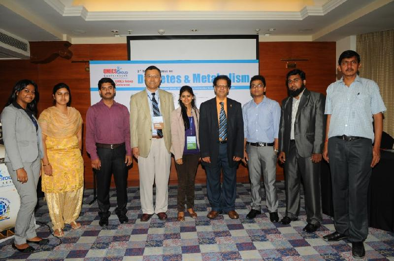 omics-group-conference-diabetes-2012-hyderabad-india-49-1442892673.jpg