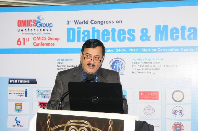 omics-group-conference-diabetes-2012-hyderabad-india-72-1442892675.jpg