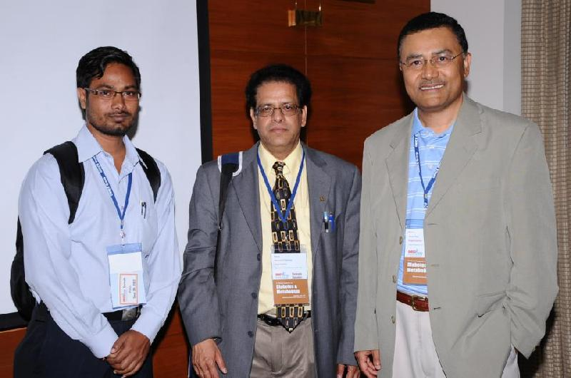 omics-group-conference-diabetes-2012-hyderabad-india-8-1442892671.jpg
