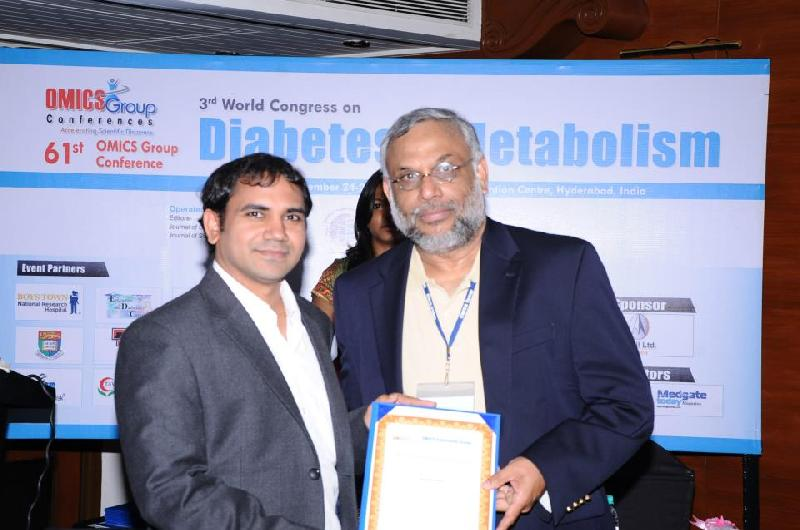 omics-group-conference-diabetes-2012-hyderabad-india-80-1442892675.jpg