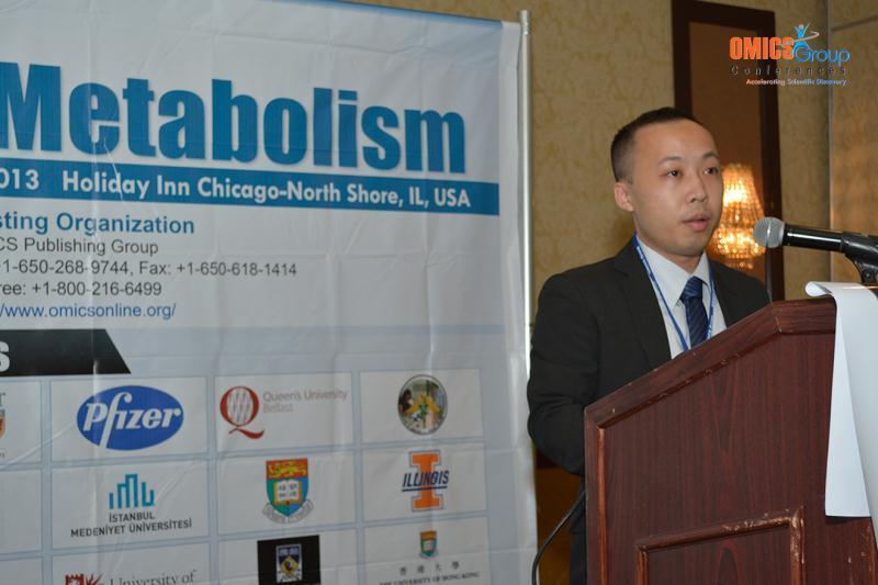 omics-group-conference-diabetes-2013--chicago-north-shore-usa-28-1442911708.jpg