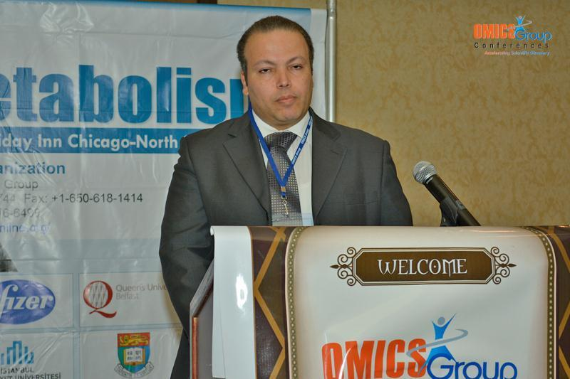 omics-group-conference-diabetes-2013--chicago-north-shore-usa-62-1442911710.jpg