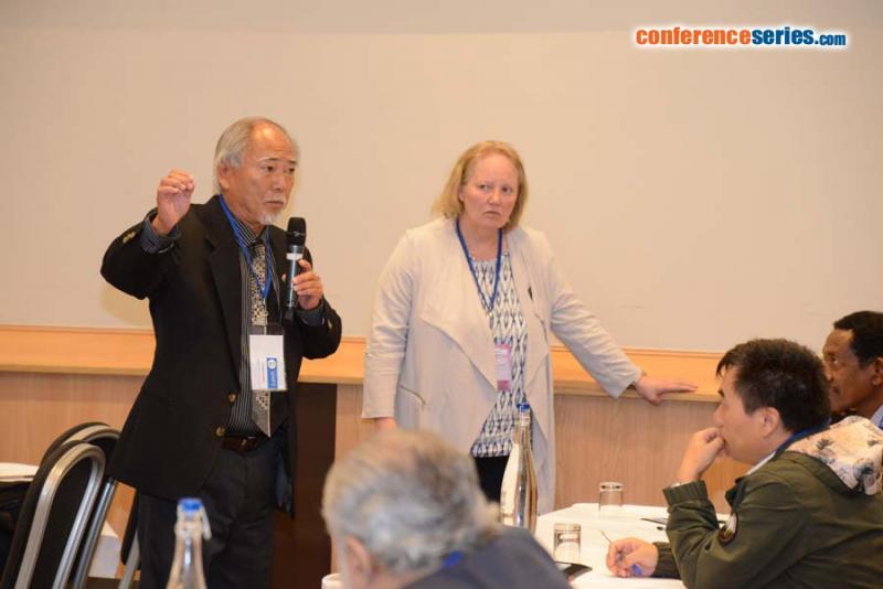 diabetes-global-conference-2016-conferenceseries-llc-17-1471949859.jpg