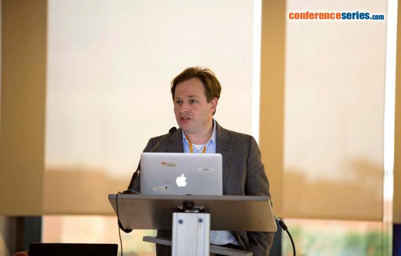 david-a-gutman-emory-university-school-of-medicine-usa-digital-pathology-2016-conference-series-llc-30-1482158636.jpg