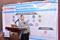 Title #yahdiana-harahap-2-universitas-indonesia-indonesia-drug-formulation-2016-beijing-china-conferenceseries-llc-1475140029