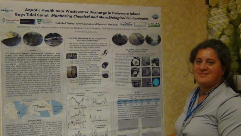 earth-science-conferences-2012-conferenceseries-llc-omics-international-2-1450079633.jpg