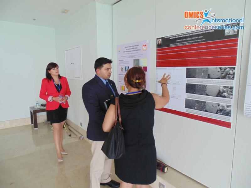 earth-science-conferences-2015-conferenceseries-llc-omics-international-23-1449864956.jpg