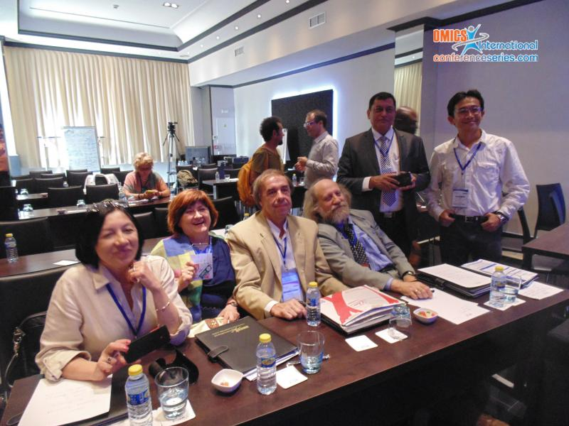 earth-science-conferences-2015-conferenceseries-llc-omics-international-8-1449864895.jpg