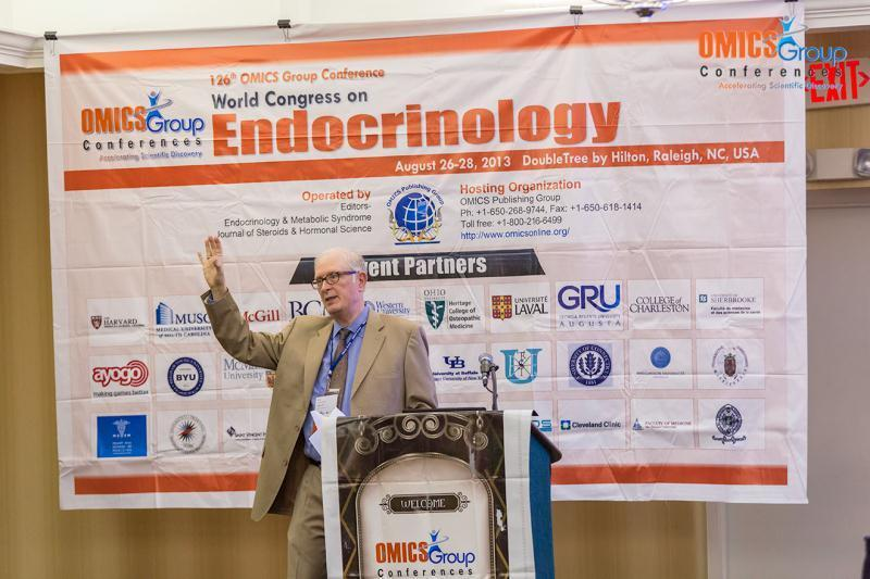 omics-group-conference-endocrinology-2013-raleigh-usa-19-1442912072.jpg