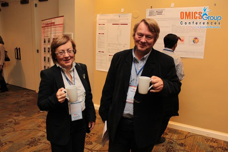 endocrinology-conference-2015-conferenceseries-llc-omics-international-25-1442901891-1452250050.jpg