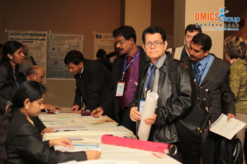 endocrinology-conference-2015-conferenceseries-llc-omics-international-41-1442901892-1452250053.jpg