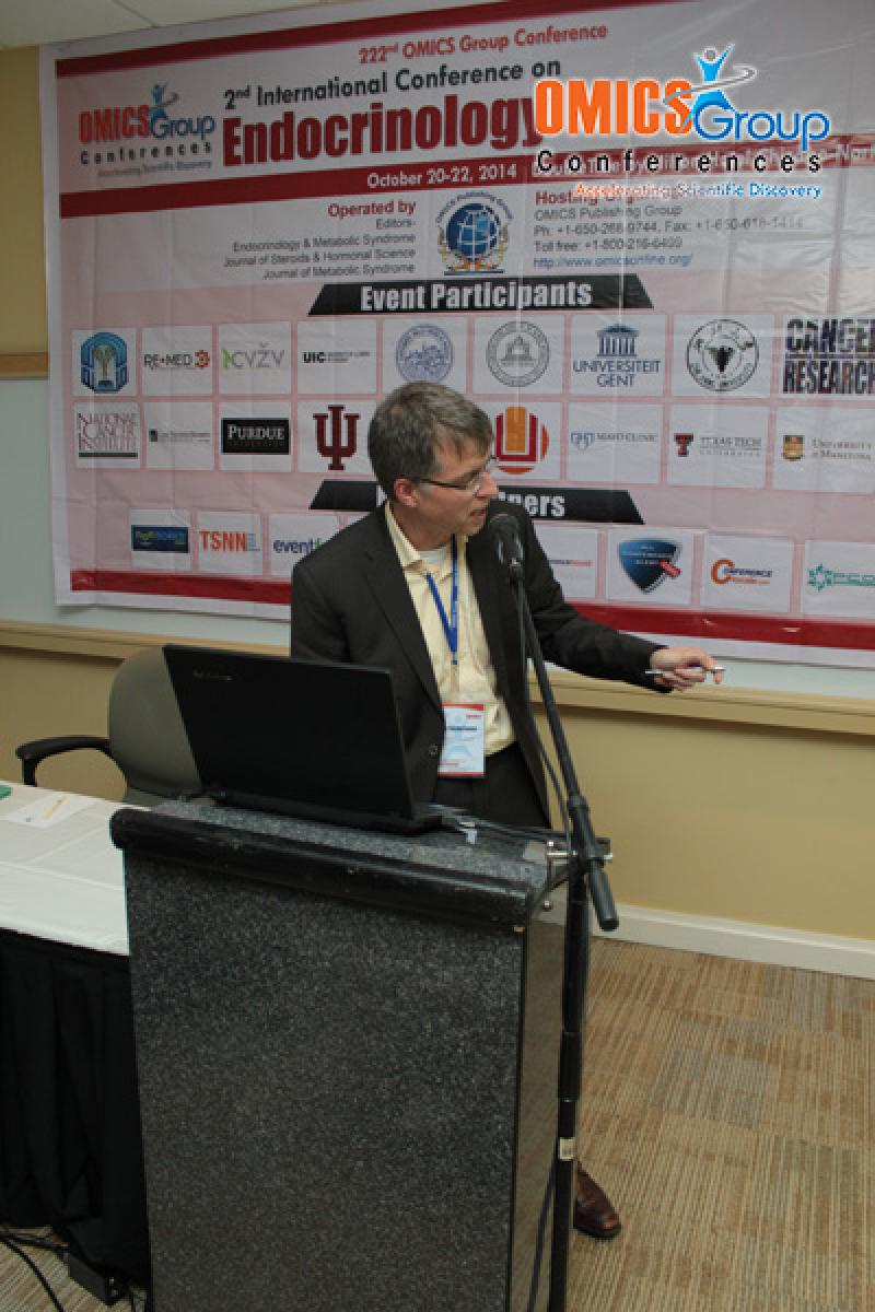 jan-tuckermann-university-of-ulm-germany-endocrinology-conference-2014--omics-group-international-2-1442901893.jpg