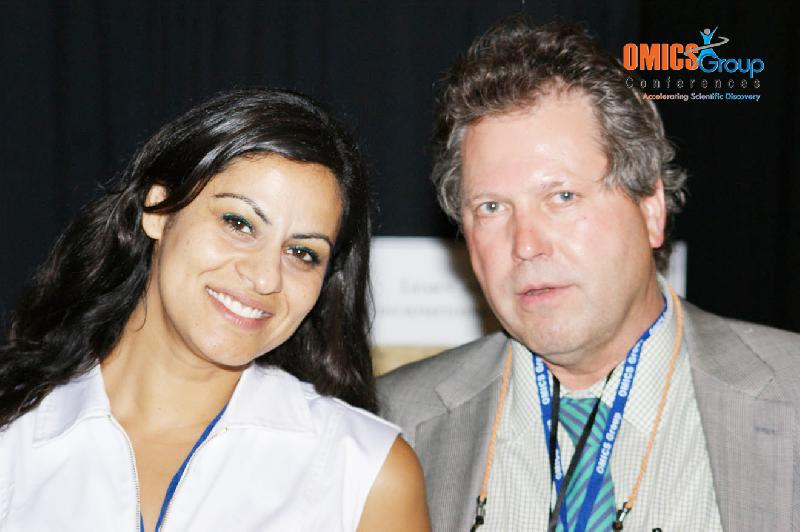 omics-group-conference-epidemiology-2013-orlando-fl-usa-29-1442912177.jpg