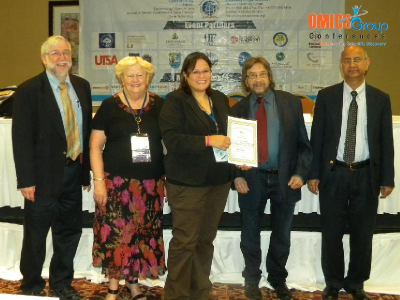 omics-group-conference-epidemiology-2013-orlando-fl-usa-48-1442912191.jpg