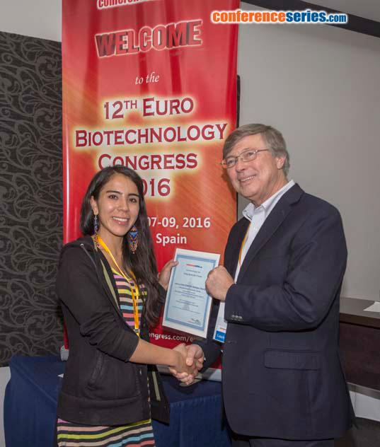 euro-biotechnology-2016-conferenceseries-200-63-1480683306.jpg