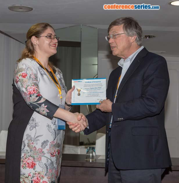 euro-biotechnology-2016-conferenceseries-200-89-1480683312.jpg