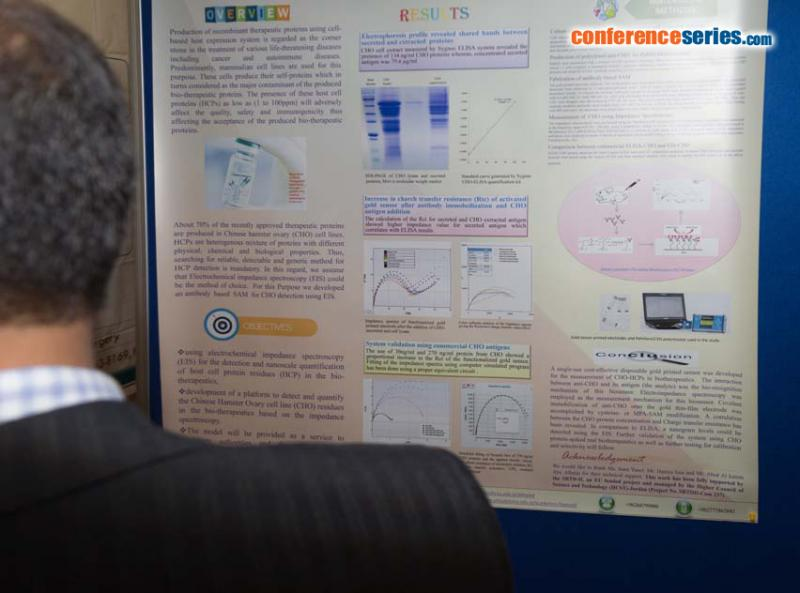 euro-biotechnology-2016-conferenceseries-235-1480683299.jpg