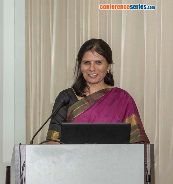 s-padma-bangalore-university-india-euro-biotechnology-2016-conferenceseries-5-1480683346.jpg