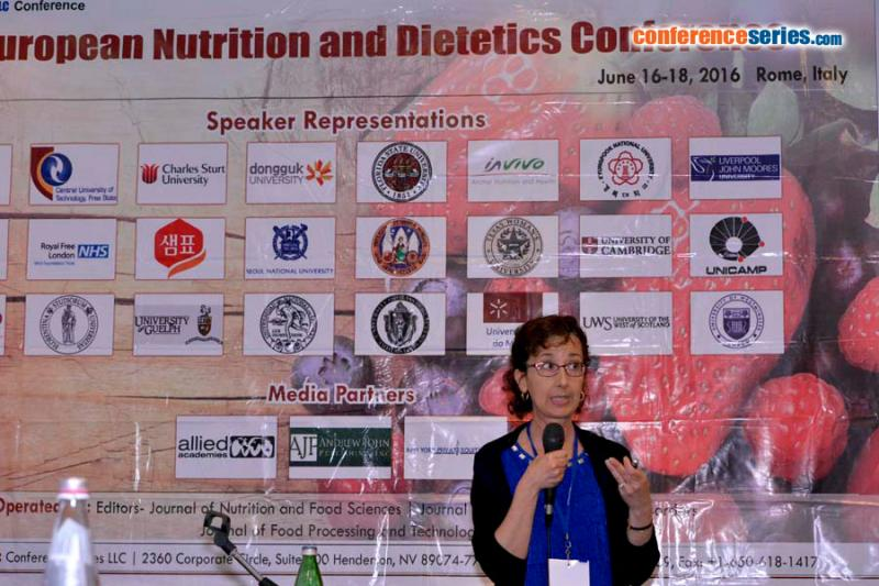 elena-t-carbone---university-of-massachusetts-amherst---usa--5th-european-nutrition-and-dietetics-conference--2016--conferenceseries-3-1469098118.jpg
