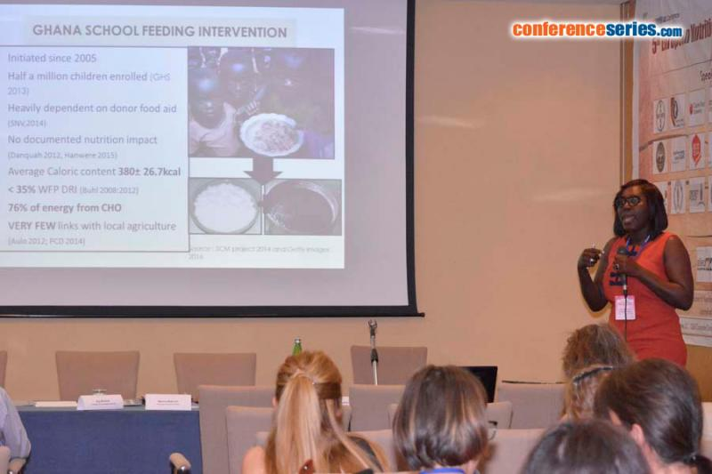 jolene-azagba-nyako---university-of-westminster--uk--5th-european-nutrition-and-dietetics-conference--2016--conferenceseries-5-1469098119.jpg