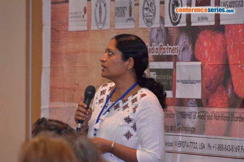 mini-joseph---christian-medical-college-hospital---india--5th-european-nutrition-and-dietetics-conference--2016--conferenceseries-3-1469098121.jpg