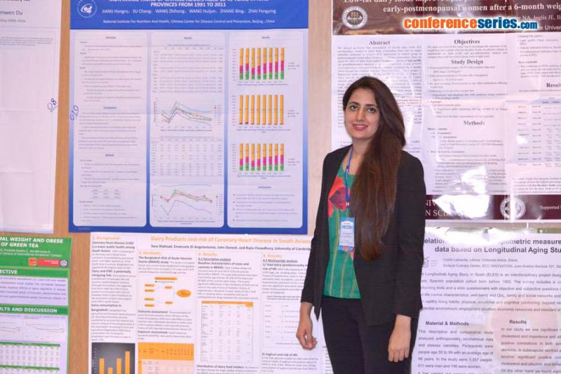 sara-shahzad---university-of-cambridge---uk---5th-european-nutrition-and-dietetics-conference--2016--conferenceseries-1469098122.jpg