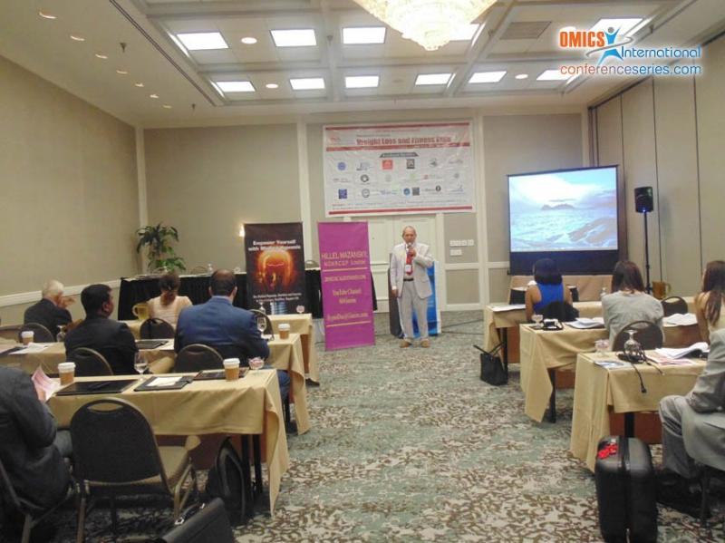 fitness-conferences-2015-conferenceseries-llc-omics-international-20-1449785990.jpg