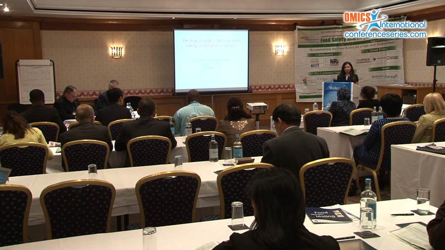 carla-vartanian_american-overseas-dietetic-association,_lebanon_food-safety-_conference_2015_-omics_international_3-1442409419.jpg