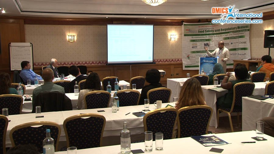 mohammed-h-alrizeiqi_university-college-dublin,_republic-of-ireland_food-safety-_conference_2015_-omics_international_3-1442409400.jpg