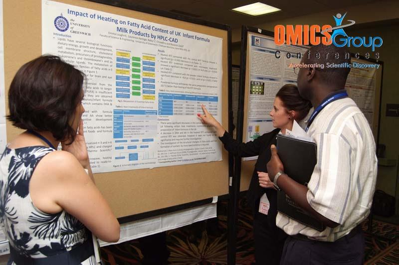 food-technology-conference-2014--las-vegas-usa-omics-group-international-68-1442915325.jpg