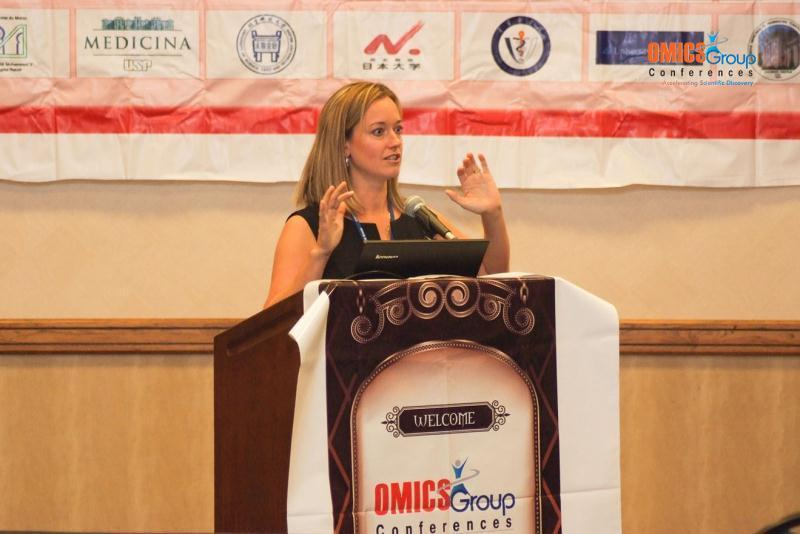 omics-group-conference-forensic-2013-las-vegas-usa-11-1442912529.jpg
