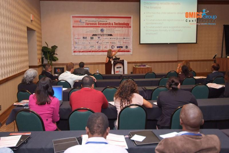omics-group-conference-forensic-2013-las-vegas-usa-20-1442912530.jpg