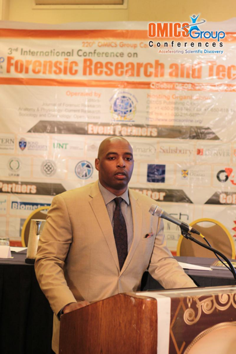 forensic-research-conferences-2014-conferenceseries-llc-omics-international-33-1450129200.jpg