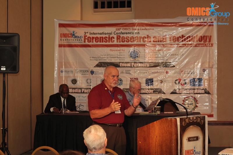 forensic-research-conferences-2014-conferenceseries-llc-omics-international-4-1450129344.jpg